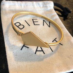 Madewell Bracelet 💛